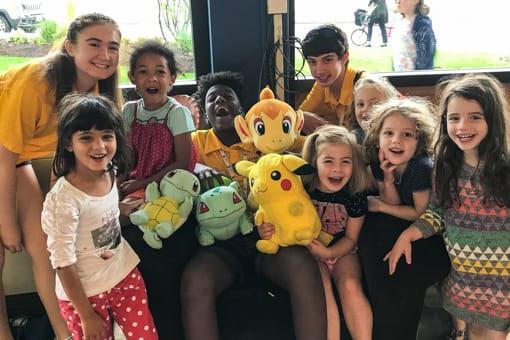 kids-with-pokemon