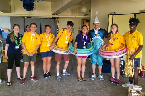 staff-costumes