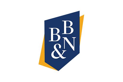 bbn-logo-menu